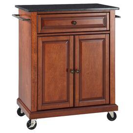 Brandon Kitchen Cart