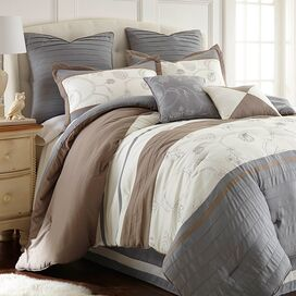 Whitney Comforter Set
