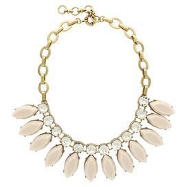 Nataly Necklace