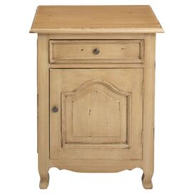 Molly Nightstand
