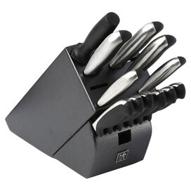 Zwilling J.A. Henckels International Fine Edge Synergy 13 Piece Cutlery Block Set
