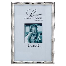 Maisy Picture Frame