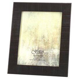 Gosnell Picture Frame