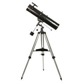 Skyline EQ Refractor Telescope