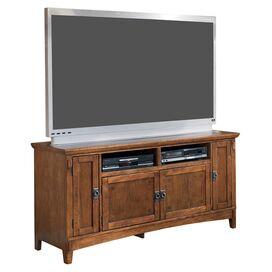 Agatha Console Table