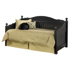 Dawn Daybed