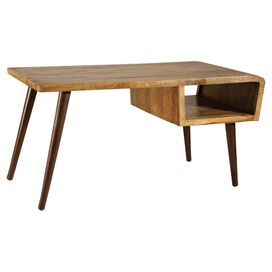 Olson Writing Desk