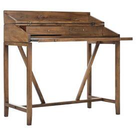Warren Writing Desk