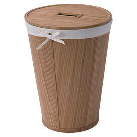 Bamboo Hamper