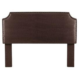 Benedict Upholstered Headboard