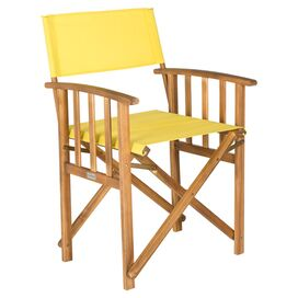 Patio Dining Chairs Joss And Main