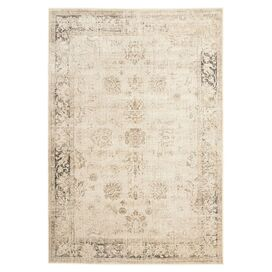 Mehry Rug