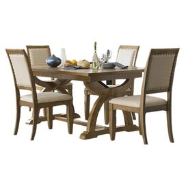 5-Piece Grafton Dining Set