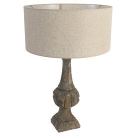 Ottiwell Table Lamp