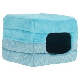 Barrington Pet Bed