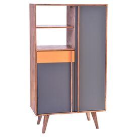 Blox Cabinet