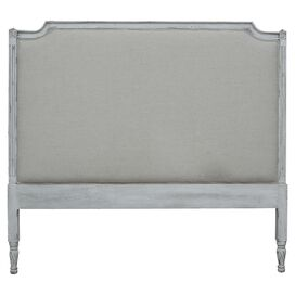 Louise Upholstered Headboard