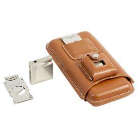 Nelson Cigar Case