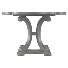 Resort Seascape Dining Table