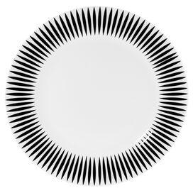 Sara Dinner Plate (Set of 4)