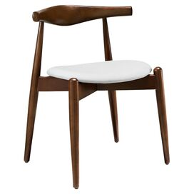 Stewart Side Chair