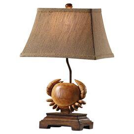 Salience Table Lamp