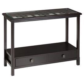 Tessa Console Table