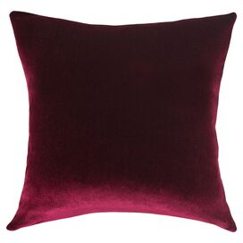 Ramia Velvet Pillow (Set of 2)