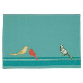 Chloe Placemat (Set of 4)