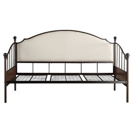 Isabel Daybed