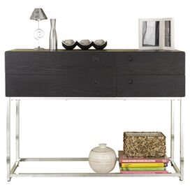 Stoli Console Table