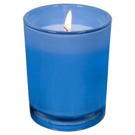 Bowdoin Candle