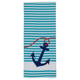Cape Cod Dishtowel (Set of 2)