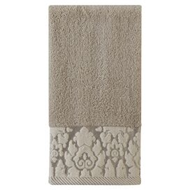Monaco Hand Towel