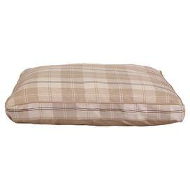 Deronda Pet Bed