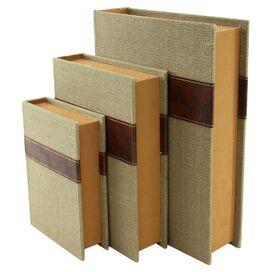 3-Piece Madeline Book Box Set