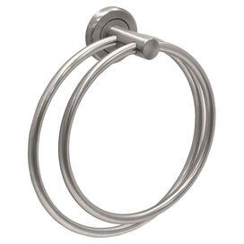 Latitude Wall Ring