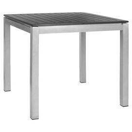 Onika Patio End Table