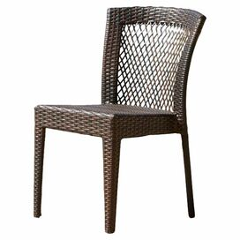 Dusk Patio Side Chair (Set of 2)