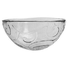 Italia Soup Bowl (Set of 6)