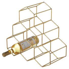 Charlotte Wine Holder