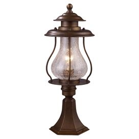 Wilson Outdoor Post Lantern