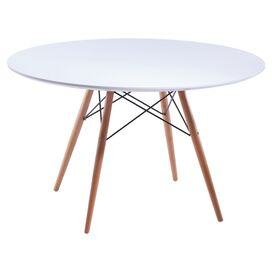Daphney Dining Table
