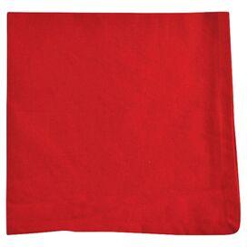 Nona Napkin in Red (Set of 4)