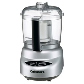 Cuisinart Mini-Prep Food Processor