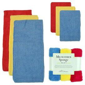 9-Piece Rima Towel Set
