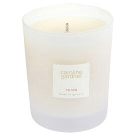 Corda Scented Candle