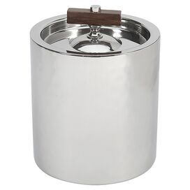Lino Ice Bucket