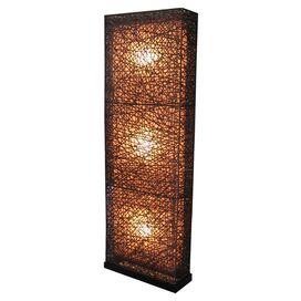 Desiree Floor Lamp