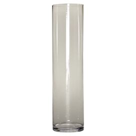 Diana Vase